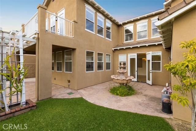 8. 449 Brea Hills Avenue Brea, CA 92823