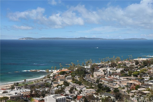 616 Vista Lane   Mystic Hills (MH)   Laguna Beach CA