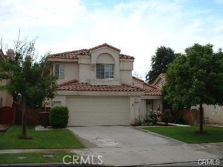 31005 Pebble Street, Mentone, CA 92359