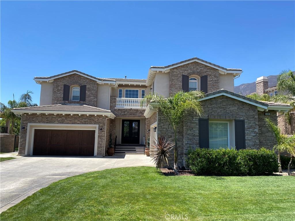 Photo of 4928 Palomino Place, Rancho Cucamonga, CA 91737