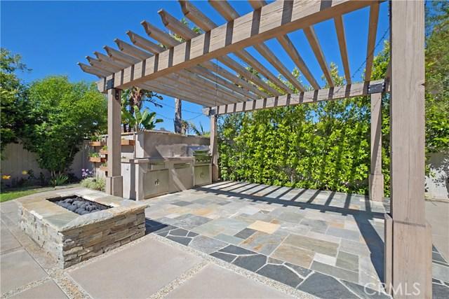 1609 6th Street, Manhattan Beach, California 90266, 5 Bedrooms Bedrooms, ,3 BathroomsBathrooms,For Sale,6th,SB20085969