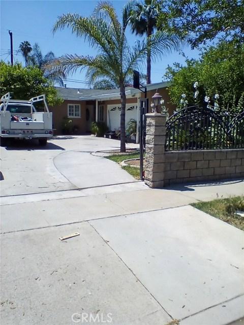 518 E Pioneer Avenue, Redlands, CA 92374