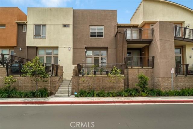 5510 W 149th Place 4, Hawthorne, CA 90250