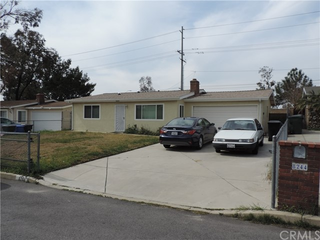 Photo of 8244 Morton Avenue, Rancho Cucamonga, CA 91739