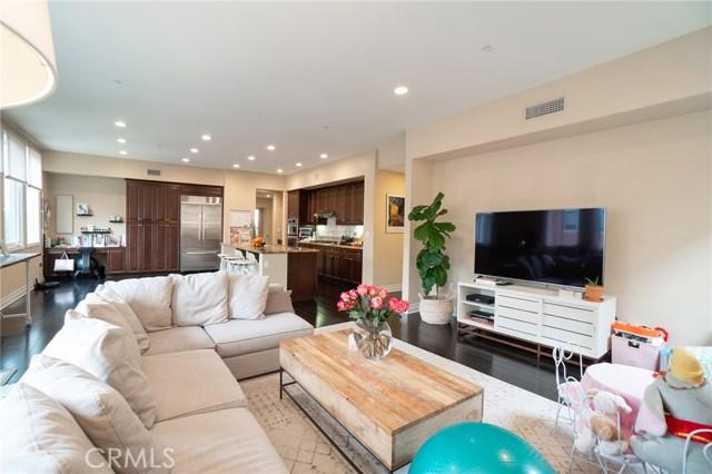 6241 Crescent Park West, Playa Vista, CA 90094 Photo 1