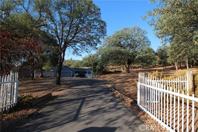 13896 Neptune Lane, Browns Valley CA: https://media.crmls.org/medias/decc6332-84be-4c03-8b13-c5799d2deea3.jpg