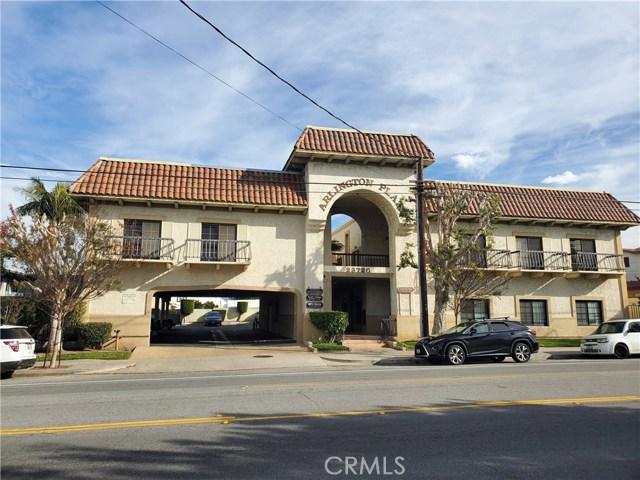 23720 Arlington Avenue 2, Torrance, CA 90501
