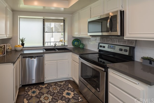 1837 Caddington Drive, 46, Rancho Palos Verdes, CA 90275