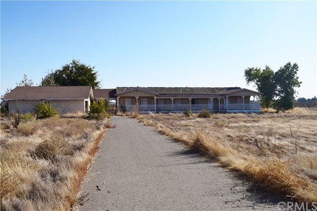 10153 State Highway 140, Le Grand, CA 95333