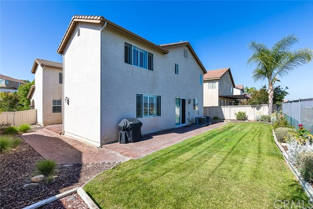 44314 Nighthawk, Temecula, CA 92592 Photo 41