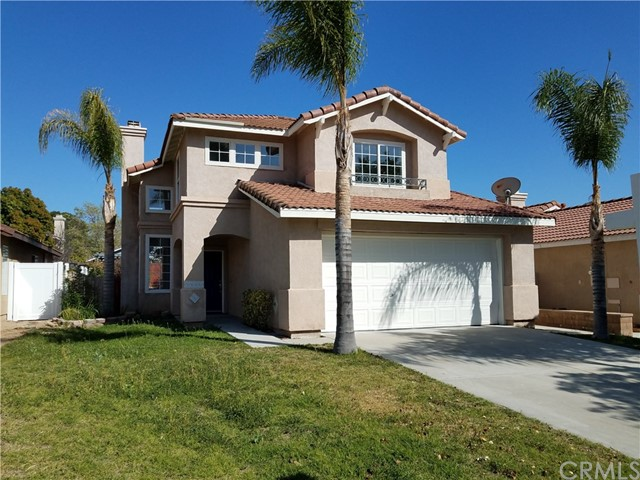 45380 Escalante Ct, Temecula, CA 92592 Photo 1