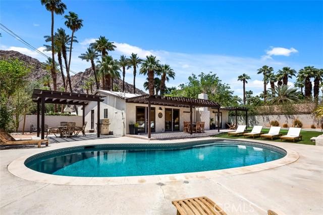 Image 5 of 46500 Cameo Palms Dr, La Quinta, CA 92253