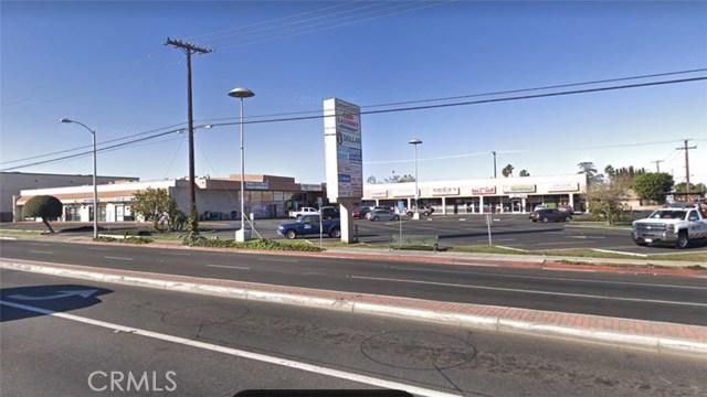 8575 Knott Avenue, Buena Park, CA 90620