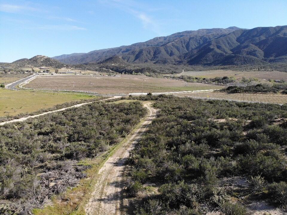 0 Hwy 79, Warner Springs, CA 92086