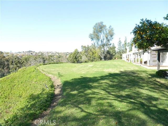 Image 4 of 27641 Via Rodrigo, Mission Viejo, CA 92692