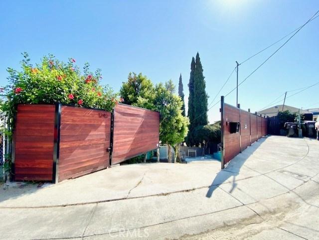 1240 N Bonnie Beach Pl, City Terrace, CA 90063 Photo 41