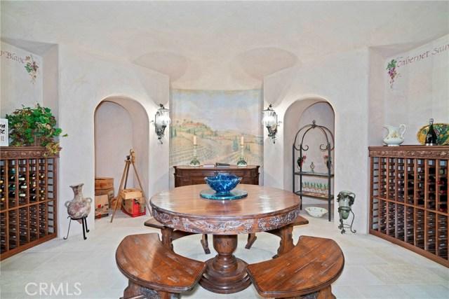47. 609 Paseo Del Mar Palos Verdes Estates, CA 90274