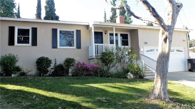 Photo of 2611 Nearcliff Street, Torrance, CA 90505