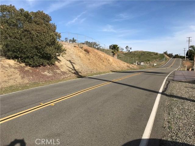 42 Carancho Road, Temecula, CA 92590 Photo 20