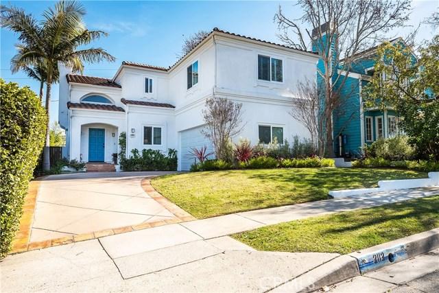 2112 Magnolia Avenue, Manhattan Beach, California 90266, 4 Bedrooms Bedrooms, ,2 BathroomsBathrooms,For Sale,Magnolia,SB20010453