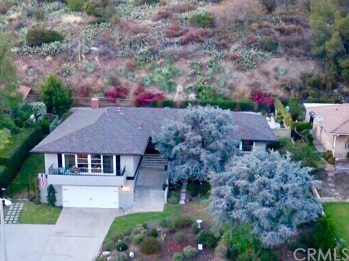 272 N Greencroft Avenue, Glendora, CA 91741