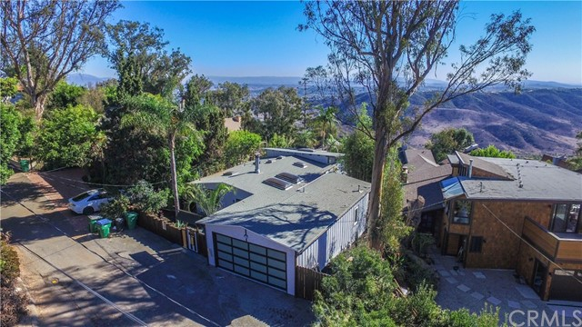 28851 Top Of The World Drive, Laguna Beach, CA 92651