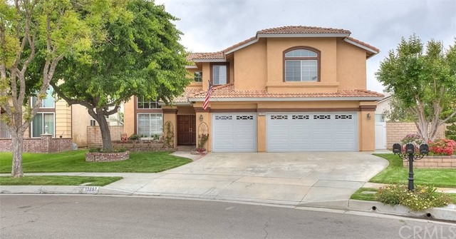 13897 Cottonwood Avenue, Chino, CA 91710