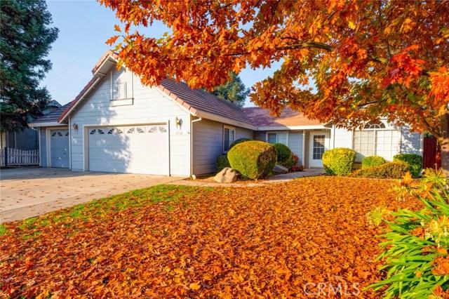 1753 Augusta Lane, Atwater, CA 95301