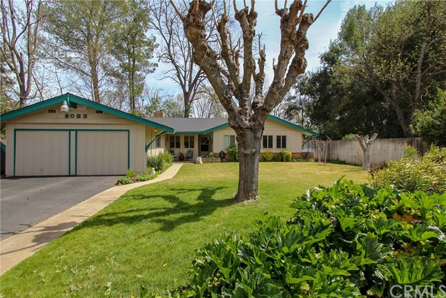 Property for sale at 8025 Santa Ynez Avenue, Atascadero,  California 93422