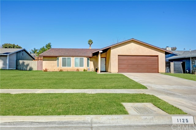 1125 W Laurel Street, Colton, CA 92324