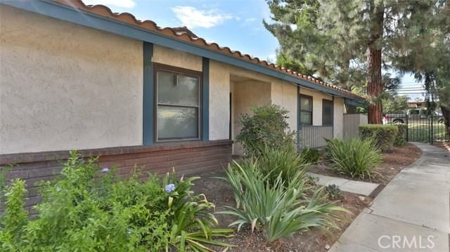 5139 San Bernardino St, Montclair, CA 91763 Photo 0