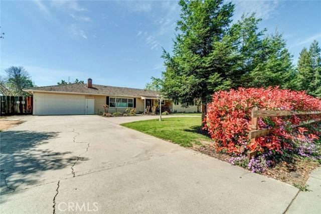 1040 E South Bear Creek Drive, Merced, CA 95340
