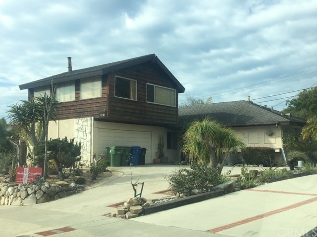 1721 Pelican Avenue, San Pedro, CA 90732