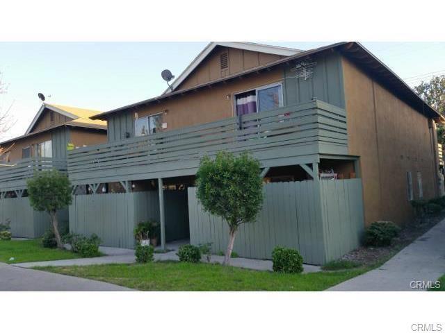 418 W Orangewood Avenue, Anaheim, CA 92802