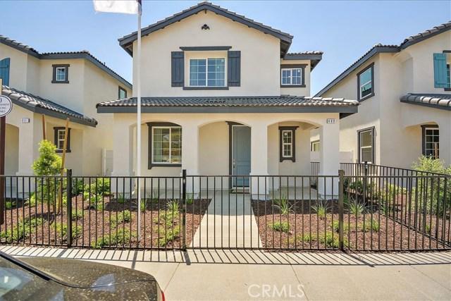 505 Villa Way, Colton, CA 92324