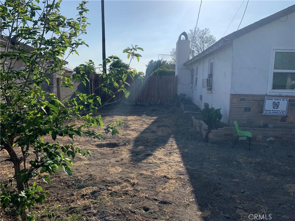 Photo of 7870 Mango Avenue, Fontana, CA 92336