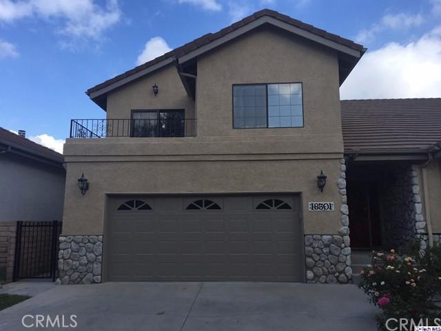 Photo of 18501 Sunny Lane, Tarzana, CA 91356