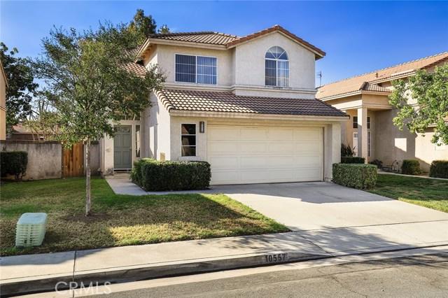 10557 Oakdale Drive, Rancho Cucamonga, CA 91730