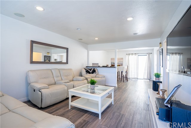 1308 Volney Dr, City Terrace, CA 90063 Photo 13