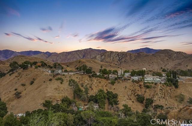 12017 Mountain View Trail, Kagel Canyon, CA 91342 Photo 79