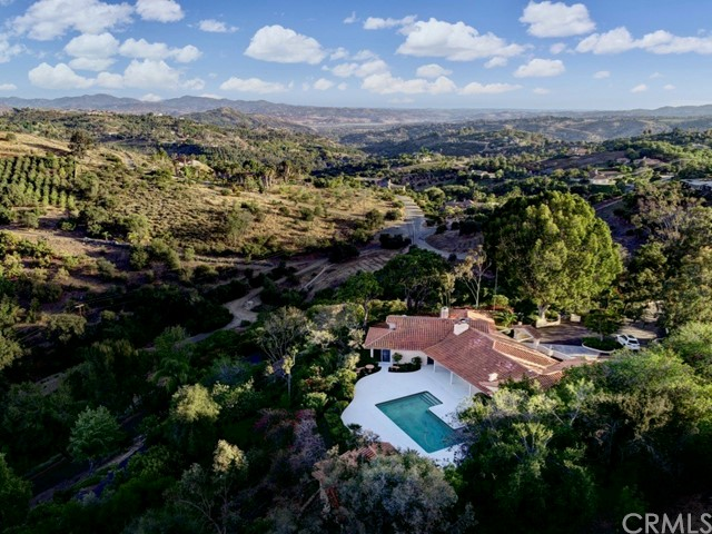 3730 Wildflower Lane, Fallbrook, CA 92028