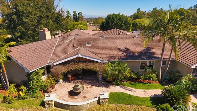 Photo of 33 Shady Vista Road, Rolling Hills Estates, CA 90274