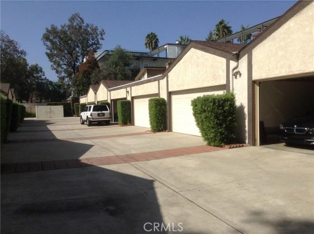 187 S Catalina Av, Pasadena, CA 91106 Photo 31