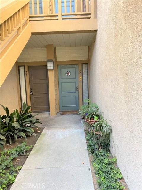 16211 Downey Avenue 34, Paramount, CA 90723