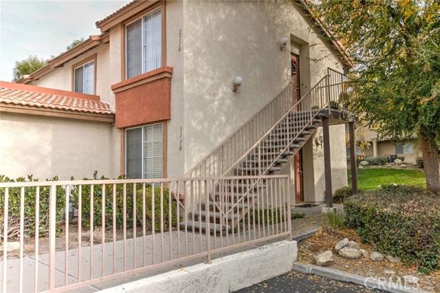 1365 Crafton Avenue 1118, Mentone, CA 92359