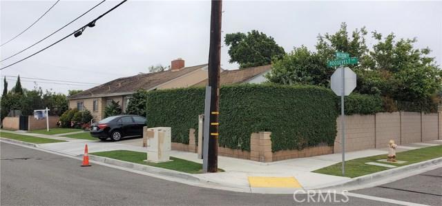 8372 Roosevelt Avenue, Midway City, CA 92655