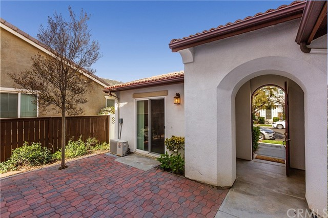 40358 Salem Wy, Temecula, CA 92591 Photo 3