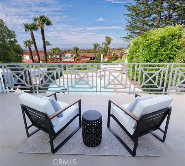 39. 4125 Roessler Court Palos Verdes Peninsula, CA 90274
