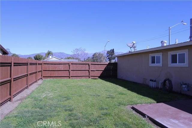 10120 Monte Vista Av, Montclair, CA 91763 Photo 29