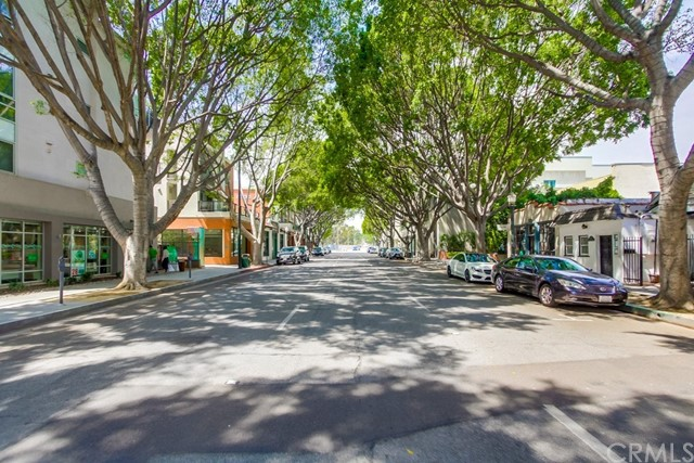 111 S De Lacey Av, Pasadena, CA 91105 Photo 9